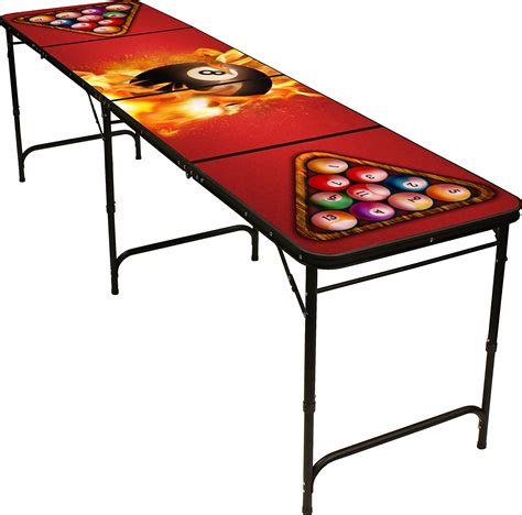 Portable-Beer-Pong-Table-Plans