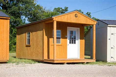 Portable-Cabin-Plans-Free