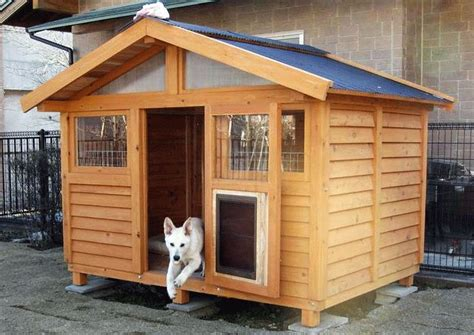 Portable-Dog-House-Plans