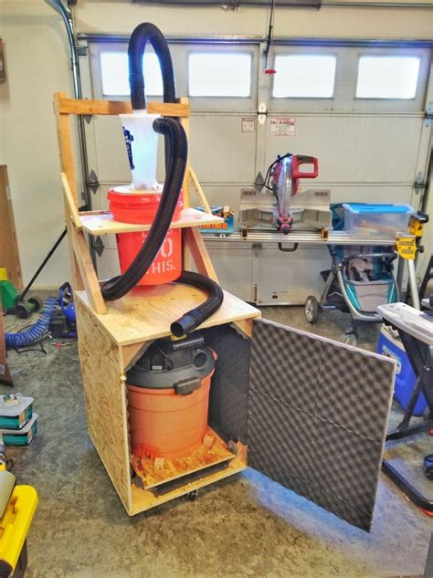 Portable-Dust-Collection-Systems-Woodworking
