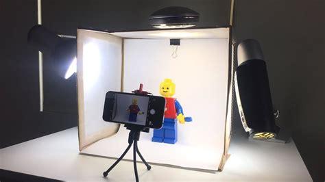 Portable-Light-Box-Diy
