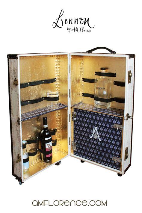 Portable-Liquor-Cabinet-Plans