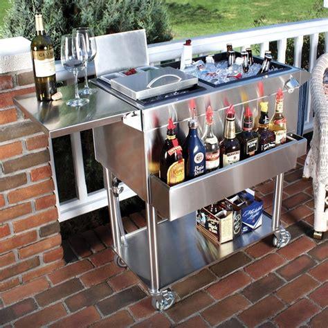 Portable-Patio-Bar-Plans