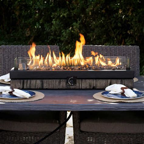 Portable-Picnic-Table-Diy-Lakehouse