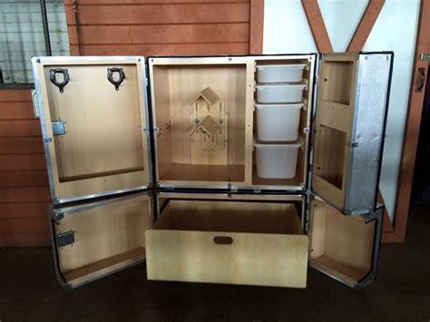 Portable-Tack-Box-Plans