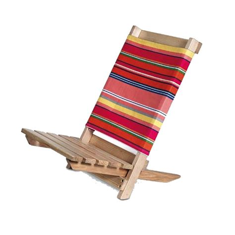 Portable-Wooden-Chair-Plans