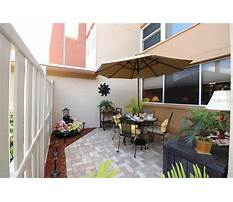 Best Portable kitchen islands naples florida