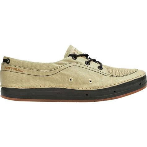 Porter Water Shoe - Men's