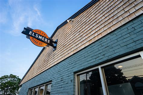 Portland-Maine-Woodworking-Studio