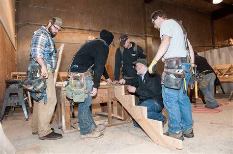Portland-Woodworking-Apprenticeship