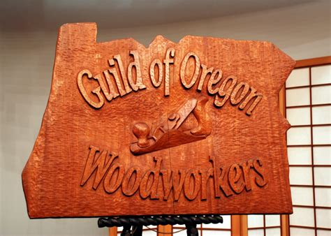 Portland-Woodworking-Guild