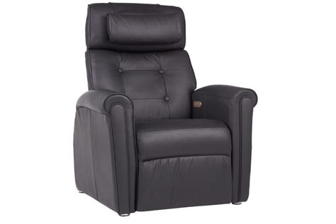 Positive Posture Duke Zero Gravity Recliner