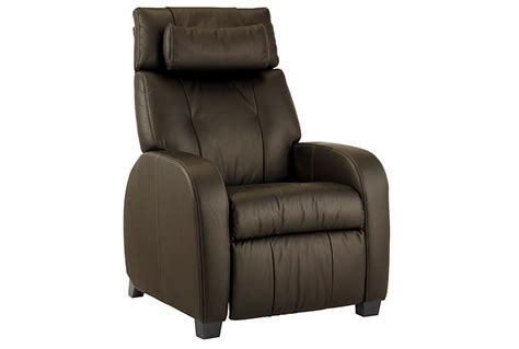 Positive Posture Recliner Cafe
