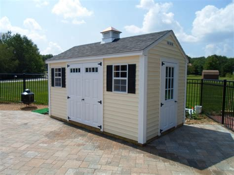 Post-Woodworking-Cape-Ann-Shed