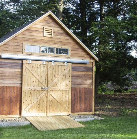 Post-Woodworking-Sheds-New-Hampshire