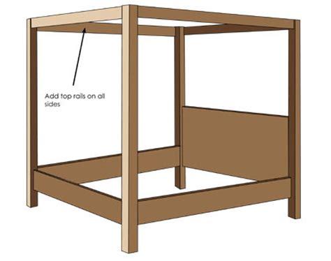 Poster-Bed-Frame-Plans