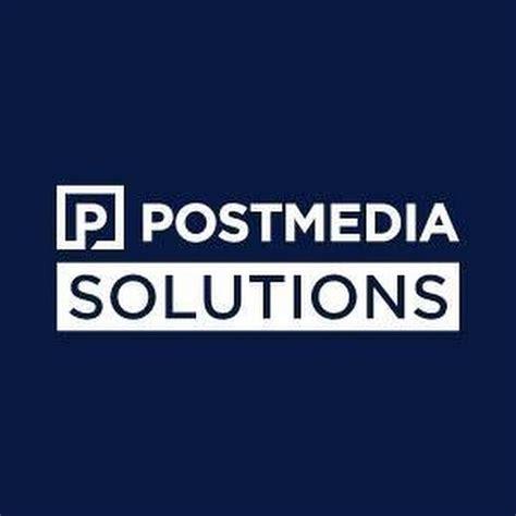 Postmedia Solutions And Montagewerkzeuge Brownells Deutschland