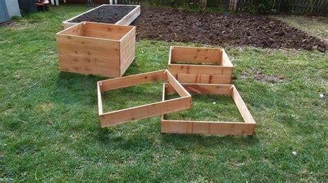 Potato-Box-Plans-Designs
