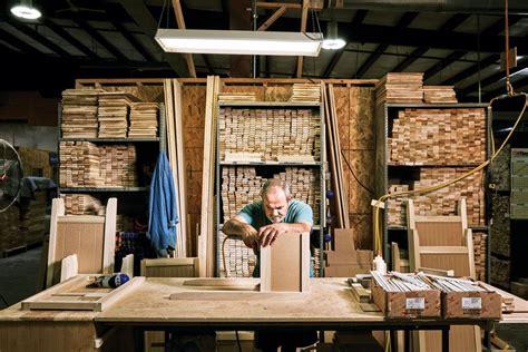 Potland-Maine-Woodworking-Show