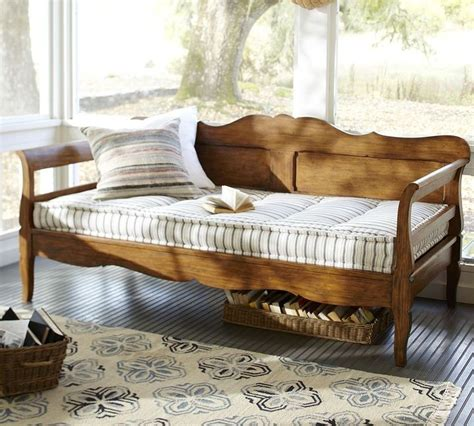 Pottery Barn Daybeds On Sale