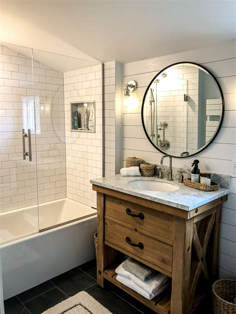 Pottery-Barn-Bathroom-Ideas
