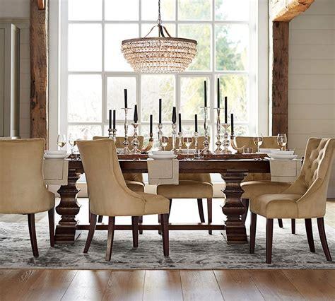 Pottery-Barn-Dining-Room-Ideas