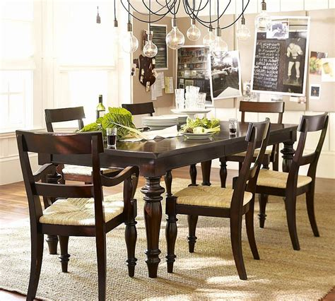 Pottery-Barn-Dining-Table-Plans