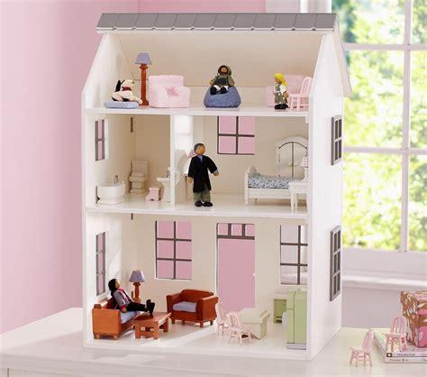Pottery-Barn-Dollhouse-Furniture