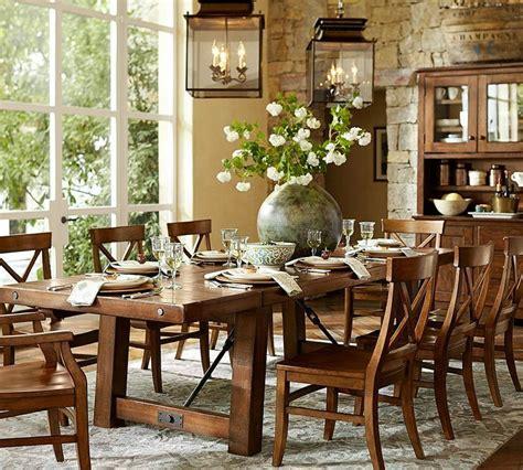 Pottery-Barn-Farm-Dining-Table