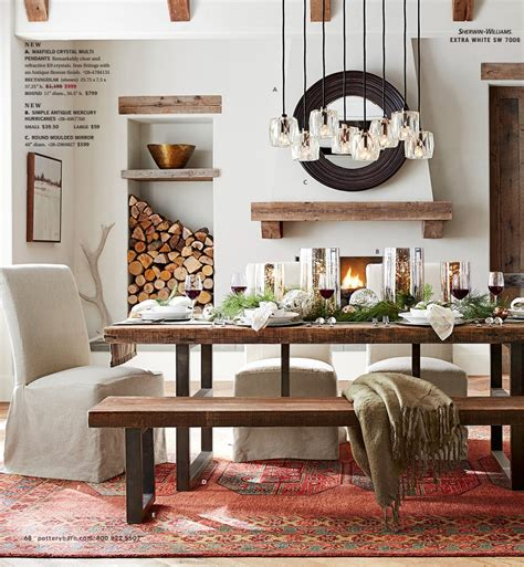 Pottery-Barn-Holiday-Catalog