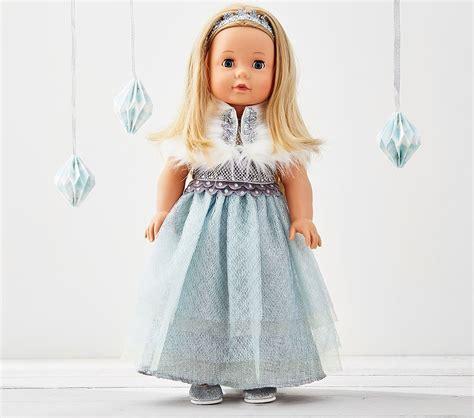 Pottery-Barn-Kids-Dolls