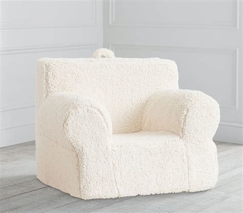 Pottery-Barn-Kids-Oversized-Chair