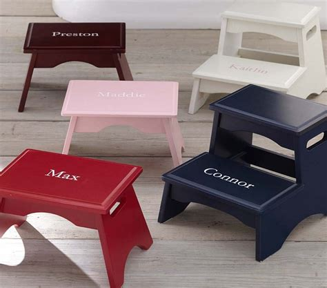 Pottery-Barn-Kids-Step-Stool-Plans