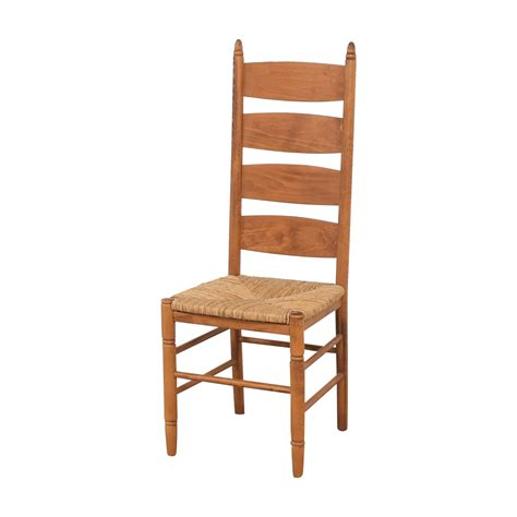 Pottery-Barn-Ladder-Back-Chairs