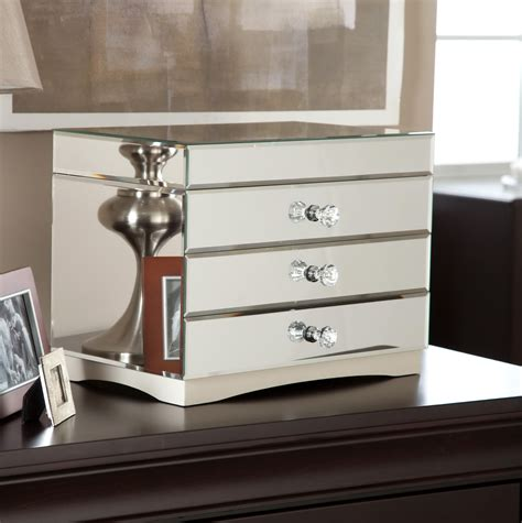 Pottery-Barn-Mirrored-Jewelry-Box