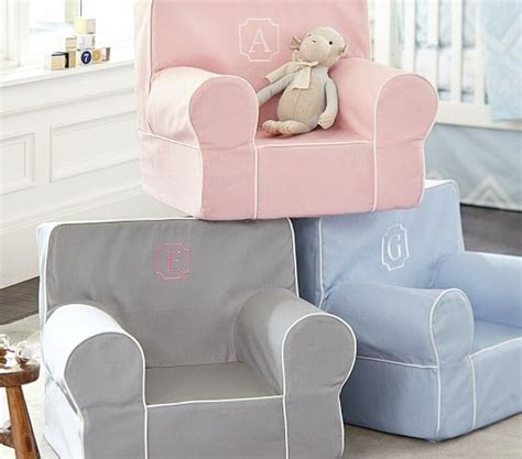 Pottery-Barn-Personalized-Chair