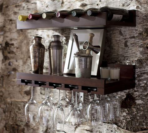 Pottery-Barn-Wine-Shelf