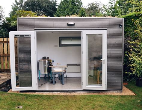 Pottery-Studio-Design-Plans-Shed