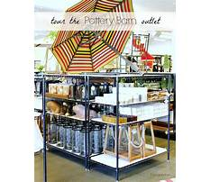 Best Pottery barn baby furniture clearance