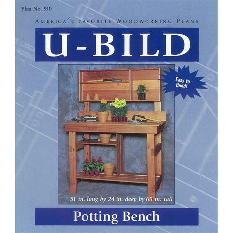 Potting-Bench-Plans-Lowes