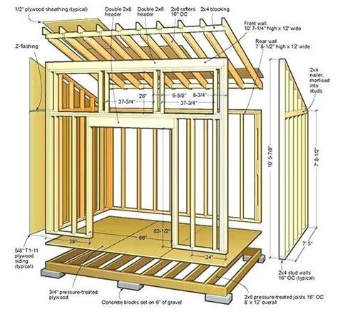 Potting-Shed-Floor-Plan