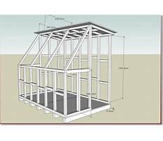 Best Potting shed plans diy blueprints.aspx