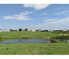 Best Poultry houses for sale alabama