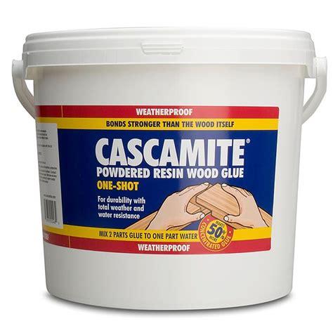 Powder-Glue-Woodworking
