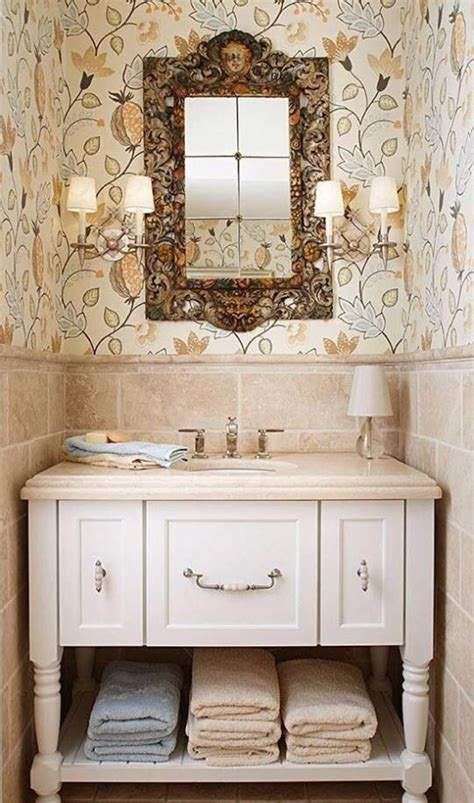 Powder-Room-Vanity-Plans