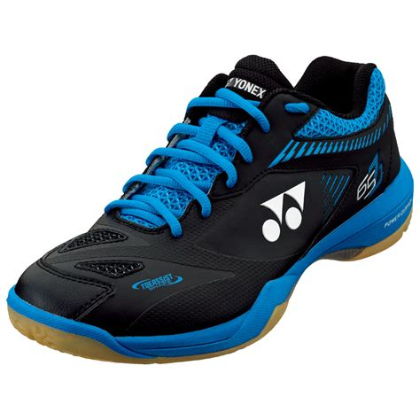 Power Cushion 35 Menâ€s Indoor Court Shoe