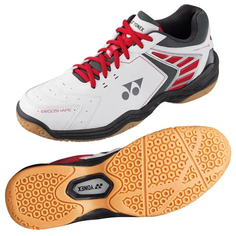 Power Cushion 46 Mens Badminton Shoes