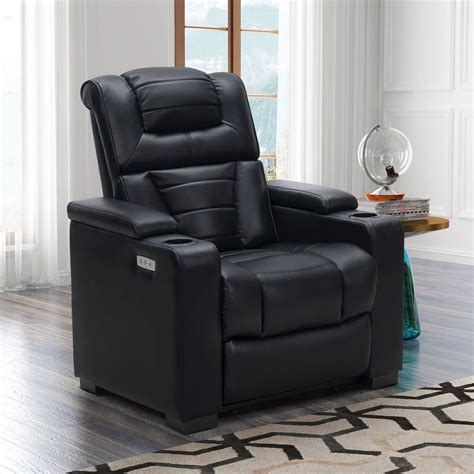 Power Recliner Chair Sams Club
