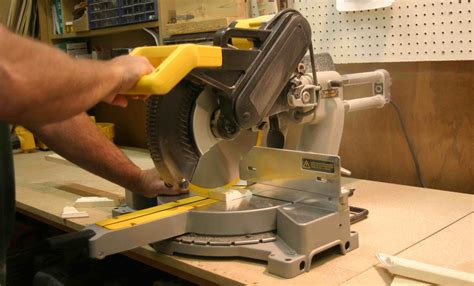 Power Tools For Woodworking Shop