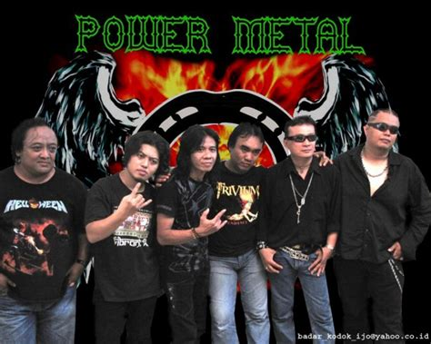 Power-Metal-Blogspot